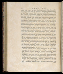 The History of Jamaica -Page 112
